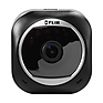 FX Outdoor Wireless HD Camera Thumbnail 3