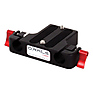 Canon C Series Baseplate (Black)