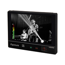 FineHD 7 In. LCD Field Monitor Image 0
