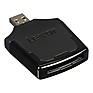 Professional XQD 2.0 USB 3.0 Card Reader