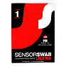 Sensor Swab ULTRA Type 1 (Box of 12)