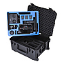 Hard Case for Ronin-M Gimbal & Accessories Thumbnail 3