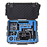 Hard Case for Ronin-M Gimbal & Accessories Thumbnail 1