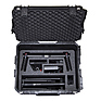 Hard Case for Ronin-M Gimbal & Accessories Thumbnail 2