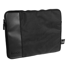 Small Soft Case For Intuos4 Small Digital Tablet Image 0