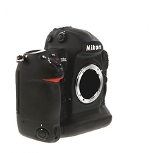 D3x Digital DSLR Camera Body - Pre-Owned Image 0