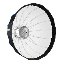 Rapid Box 24 In. Beauty Dish for Elinchrom Image 0