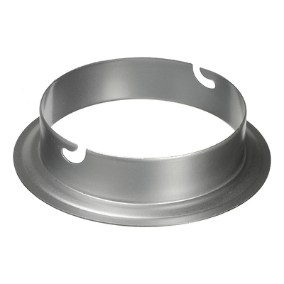 Speed Ring for Luna Softboxes (Elinchrom) Image 0