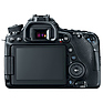 EOS 80D Digital SLR Camera with EF-S 18-135mm f/3.5-5.6 IS USM Lens Thumbnail 9