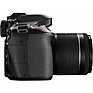 EOS 80D Digital SLR Camera with EF-S 18-55mm f/3.5-5.6 IS STM Lens Thumbnail 6