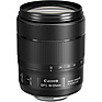 EF-S 18-135mm f/3.5-5.6 IS USM Lens