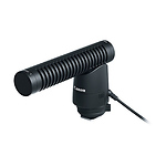 DM-E1 Directional Microphone