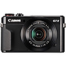 PowerShot G7 X Mark II Digital Camera Thumbnail 3