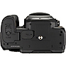 K-1 Digital SLR Camera Body Thumbnail 6