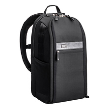 Urban Approach 15 Backpack for Mirrorless Camera Systems (Black) Image 0