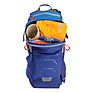 Rotation180 Degrees Trail Backpack (Tahoe Blue) Thumbnail 3