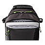 FirstLight 20L DSLR & Laptop Backpack (Charcoal) Thumbnail 5
