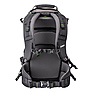 FirstLight 20L DSLR & Laptop Backpack (Charcoal) Thumbnail 1