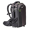 FirstLight 30L DSLR and Laptop Backpack (Charcoal)