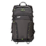 BackLight 26L Backpack (Charcoal) Thumbnail 0
