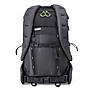 BackLight 26L Backpack (Charcoal) Thumbnail 5