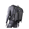BackLight 26L Backpack (Charcoal) Thumbnail 6