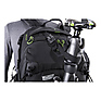 BackLight 26L Backpack (Charcoal) Thumbnail 7