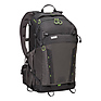 BackLight 26L Backpack (Charcoal) Thumbnail 1
