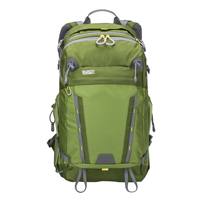 BackLight 26L Backpack (Greenfield) Image 0