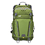 BackLight 26L Backpack (Greenfield)