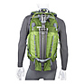 BackLight 26L Backpack (Greenfield) Thumbnail 5