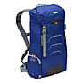 UltraLight Sprint 16L Photo Daypack (Twilight Blue)
