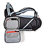 UltraLight Dual 25L Photo Daypack (Black Magma) Thumbnail 2