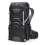 UltraLight Dual 25L Photo Daypack (Black Magma)