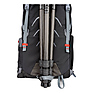 UltraLight Dual 25L Photo Daypack (Black Magma) Thumbnail 5