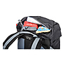UltraLight Dual 25L Photo Daypack (Black Magma) Thumbnail 6