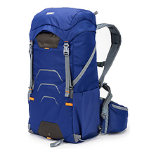 UltraLight Dual 25L Photo Daypack (Twilight Blue) Image 0