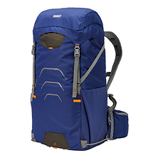 UltraLight Dual 36L Photo Daypack (Twilight Blue) Image 0