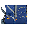 UltraLight Dual 36L Photo Daypack (Twilight Blue) Thumbnail 2