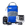 GP 1 Kit Case for GoPro & Accessories Thumbnail 4