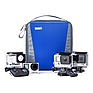 GP 4 Kit Case for GoPro Cameras & Accessories Thumbnail 3