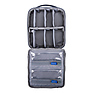GP 4 Kit Case for GoPro Cameras & Accessories Thumbnail 2