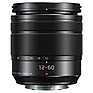LUMIX G VARIO 12-60mm f/3.5-5.6 ASPH. POWER O.I.S. Lens