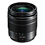 LUMIX G VARIO 12-60mm f/3.5-5.6 ASPH. POWER O.I.S. Lens Thumbnail 2