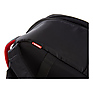 Gear Backpack by Manfrotto (Medium) Thumbnail 5
