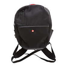 Gear Backpack by Manfrotto (Medium) Image 0