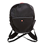 Gear Backpack by Manfrotto (Medium)
