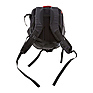 Gear Backpack by Manfrotto (Medium) Thumbnail 1