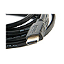 TetherPro HDMI Male (Type A) to HDMI Male (Type A) Cable - 6 ft.