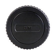 Body Cap for Sony Alpha Image 0